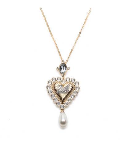 Swarovski Women's Necklace 5452384