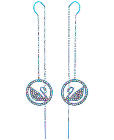 Swarovski Women's Earring 5452619