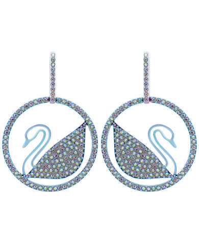 Swarovski Women's Earring 5452633
