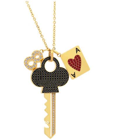 Swarovski Necklace 5455025