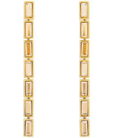 Swarovski Women's Earring 5455632