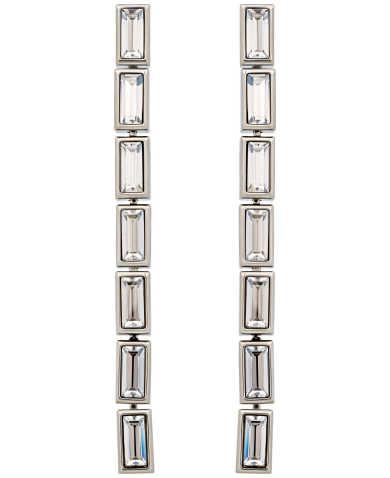 Swarovski Women's Earring 5455643
