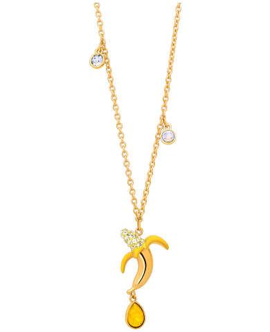 Swarovski Women's Necklace 5457504