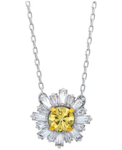 Swarovski Women's Necklace 5459588
