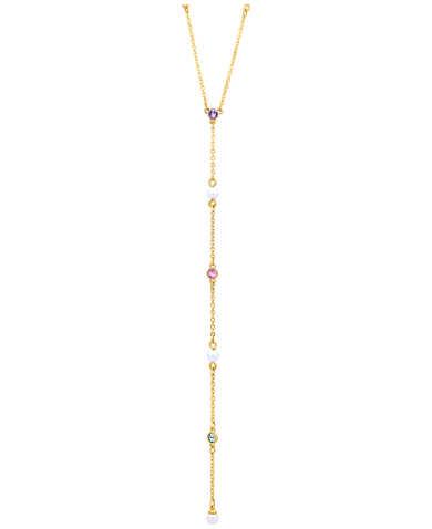 Swarovski Women's Necklace 5459612