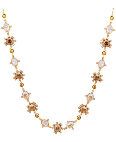 Swarovski Necklace 5460987