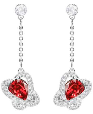 Swarovski Women's Earring 5462581