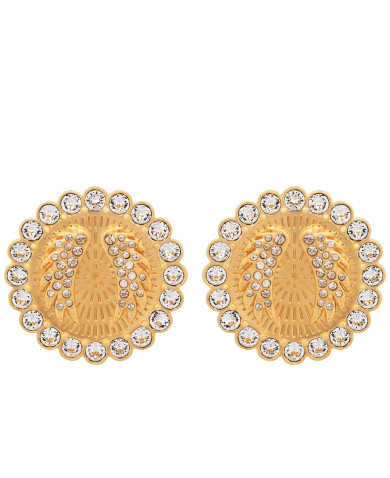 Swarovski Women's Earring 5464120