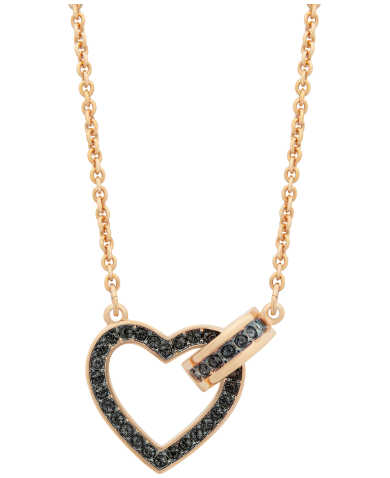 Swarovski Necklace 5465686