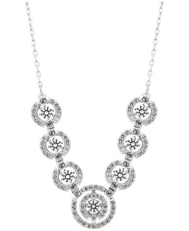 Swarovski Necklace 5467787