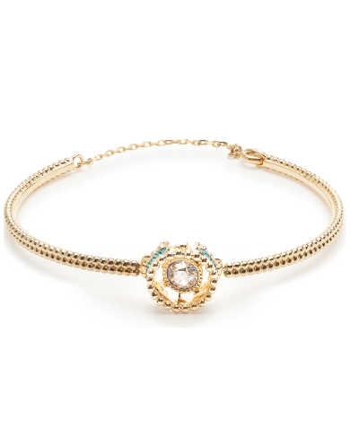 Swarovski Women's Bracelet 5468722