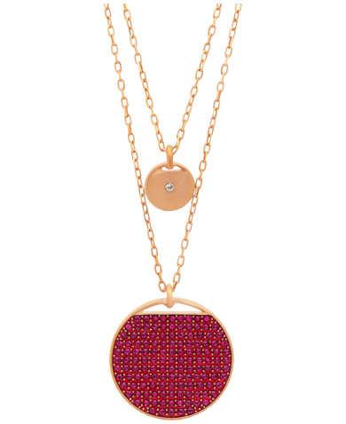 Swarovski Women's Necklace 5472448