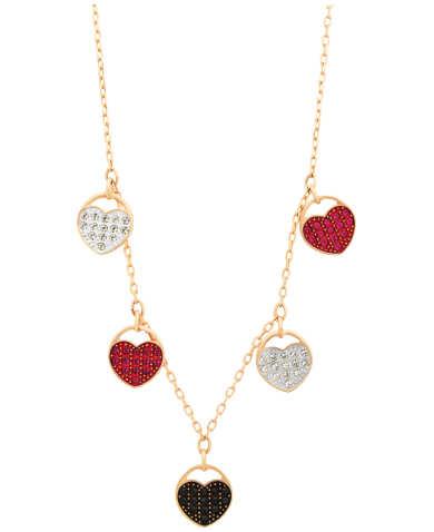 Swarovski Women's Necklace 5472449