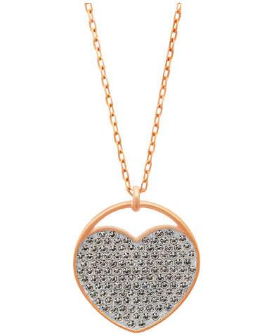 Swarovski Women's Necklace 5479915