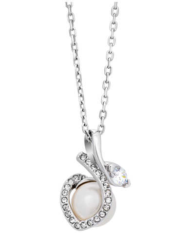 Swarovski Women's Necklace 5479973