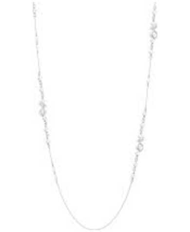 Swarovski Women's Necklace 5479976