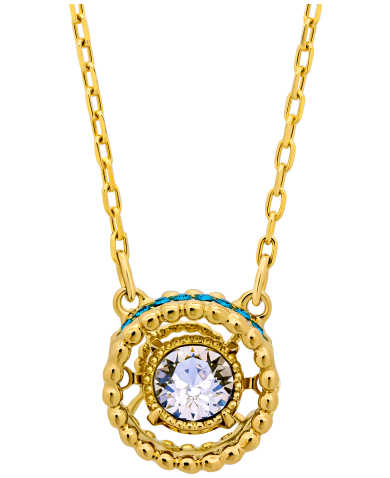 Swarovski Women's Necklace 5481256
