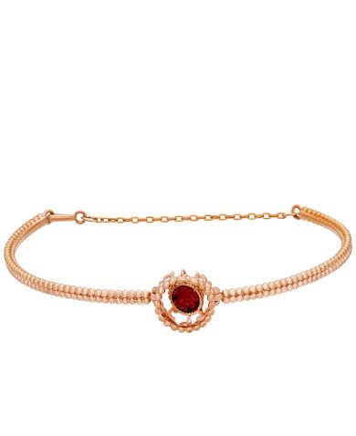 Swarovski Women's Bracelet 5482675