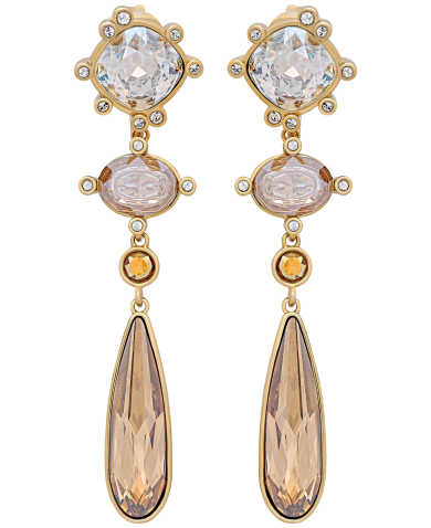 Swarovski Women's Earring 5485473
