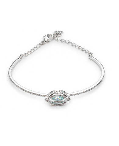 Swarovski Women's Bracelet 5485722