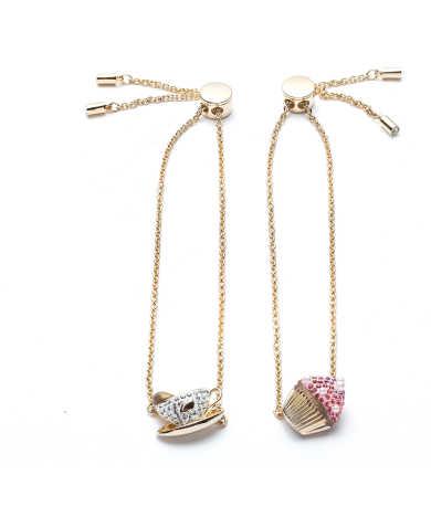 Swarovski Women's Bracelet 5486079