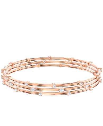 Swarovski Women's Bracelet 5486623