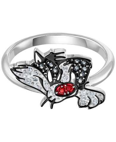 Swarovski Women's Ring 5487638