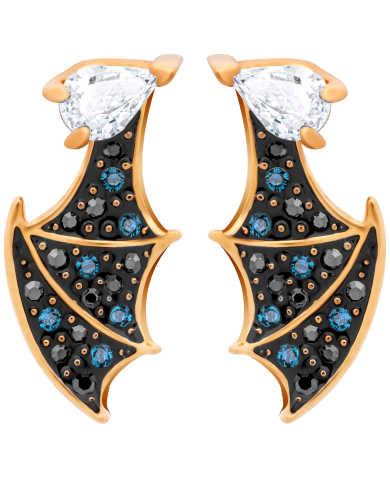Swarovski Women's Earring 5488203