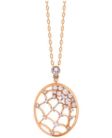 Swarovski Women's Necklace 5488405