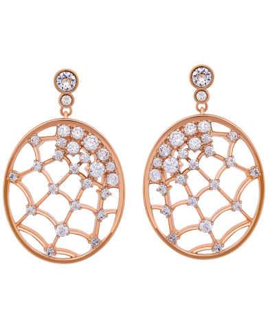 Swarovski Women's Earring 5488406