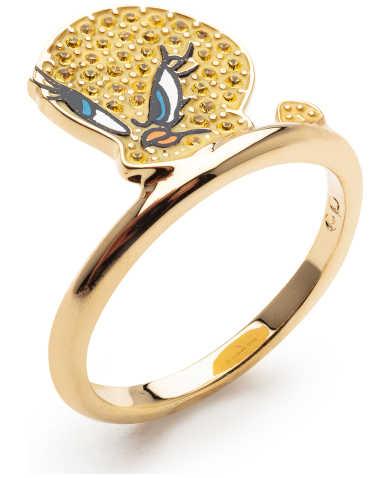 Swarovski Women's Ring 5488600
