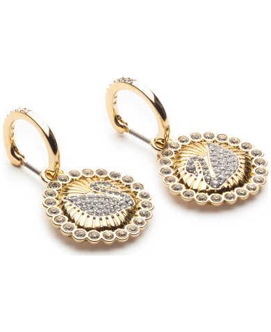 Swarovski Women's Earring 5489216