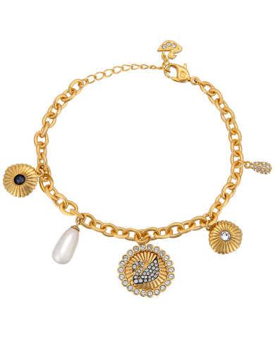 Swarovski Women's Bracelet 5489217