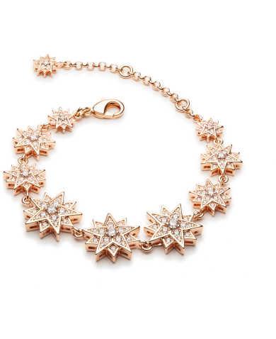 Swarovski Women's Bracelet 5489777