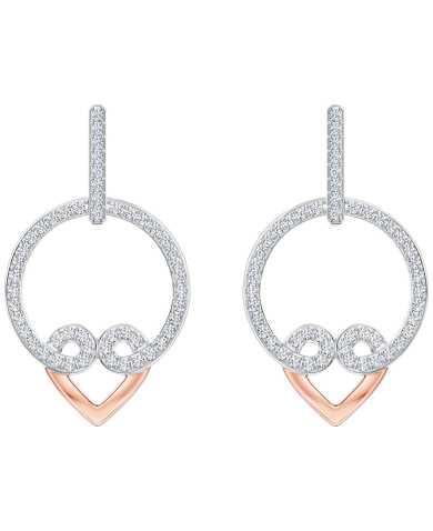 Swarovski Women's Earring 5490426