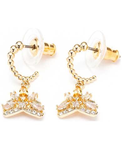 Swarovski Women's Earring 5490439