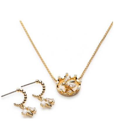 Swarovski Women's Jewelry Set 5490887