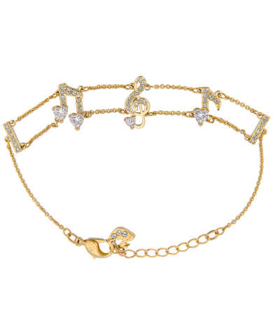 Swarovski Women's Bracelet 5491658