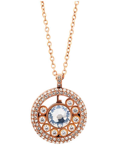 Swarovski Necklace 5491668