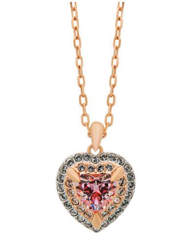 Swarovski Women's Necklace 5492260