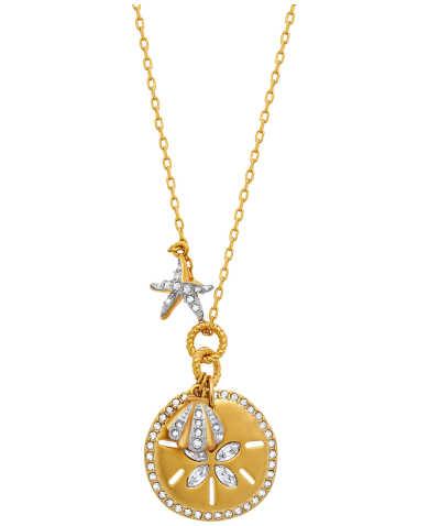 Swarovski Necklace 5492274