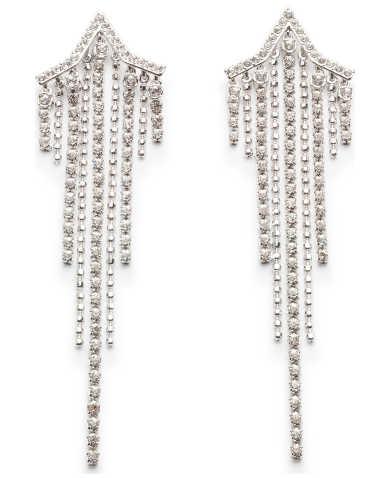 Swarovski Women's Earring 5492758