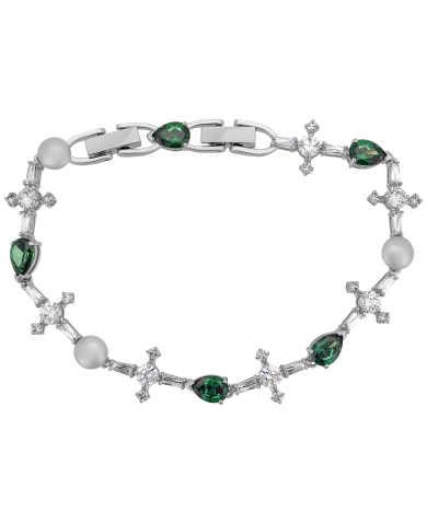 Swarovski Women's Bracelet 5493102