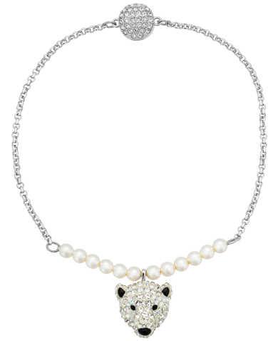 Swarovski Women's Bracelet 5493706