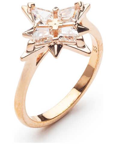 Swarovski Women's Ring 5494346
