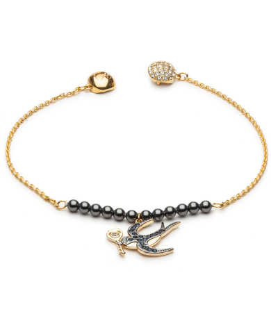 Swarovski Women's Bracelet 5494381