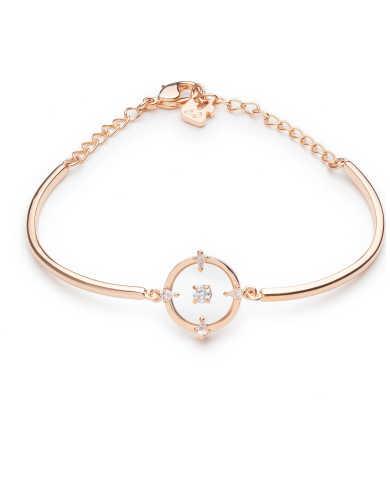Swarovski Women's Bracelet 5495771