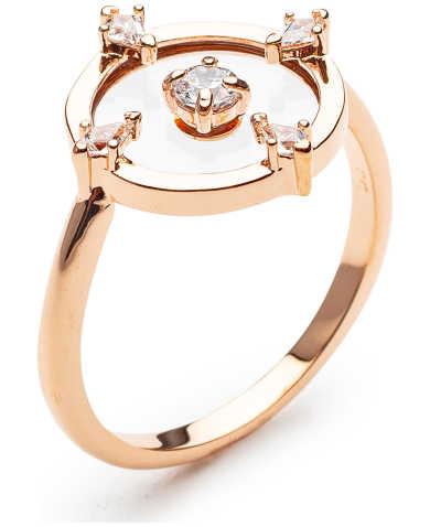 Swarovski Women's Ring 5495776