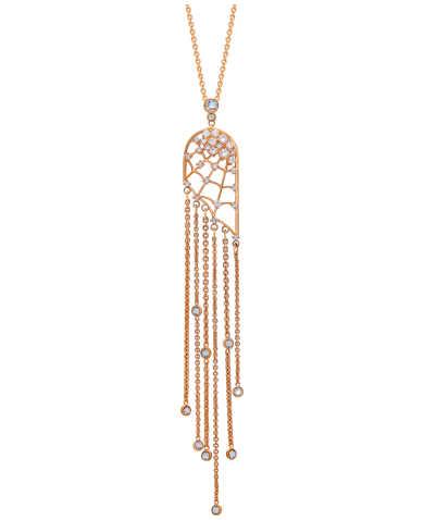 Swarovski Women's Necklace 5496492