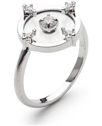 Swarovski Women's Ring 5497233